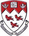 McGill Ulogo